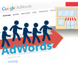 adwords freehold nj