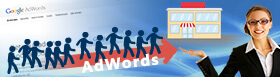 Google Adwords Freehold NJ