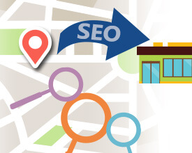 search engine optimization brick nj